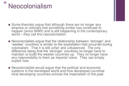 Difference between colonialism and postcolonialism 4k pictures what is the primary difference between colonial and postcolonial what is the primary difference between colonial and postcolonial literature difference fandeluxe Images