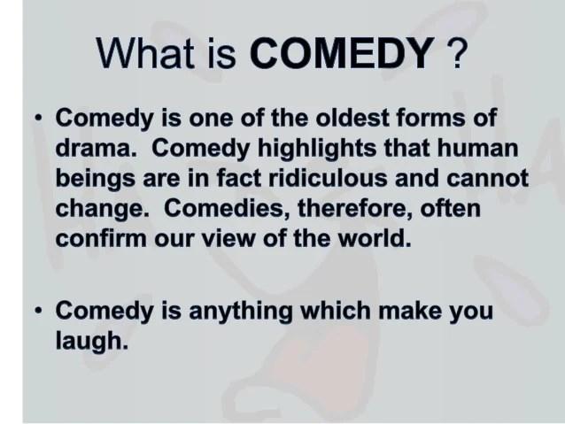 Make Me Laugh Malayalam Meaning
