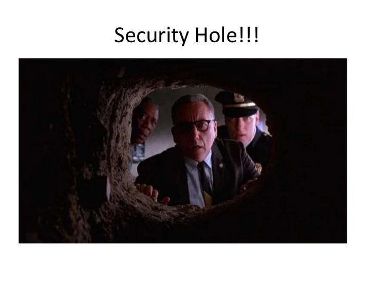 Disable Web Security Chrome 51