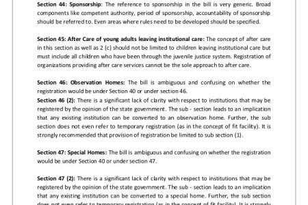 child care authorization letter child labour » Free Resume Sample ...
