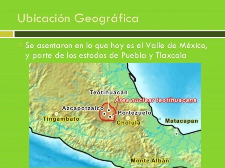 Teotihuacana ubicacion yahoo dating