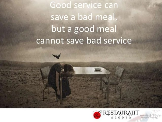 Keep Customers Happy Quotes