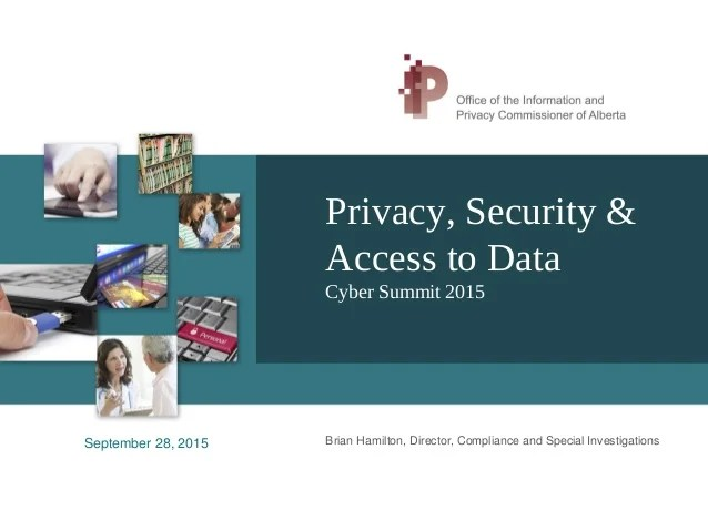 Add Database Security Access