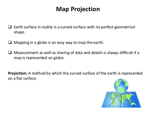 map projections and coordinate systems map » Free Wallpaper for MAPS ...