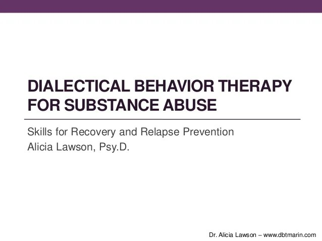 Substance Abuse Powerpoint Presentation