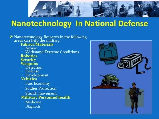 Best Home Security Equipment