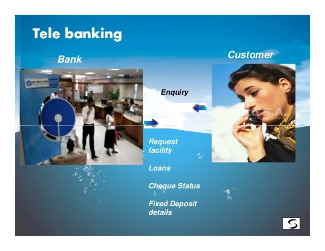 Security Bank Status