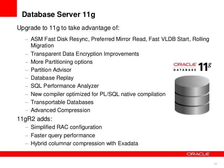 Oracle Real Application Security 11g