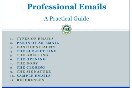 professional email writing » Full HD MAPS Locations - Another World ...
