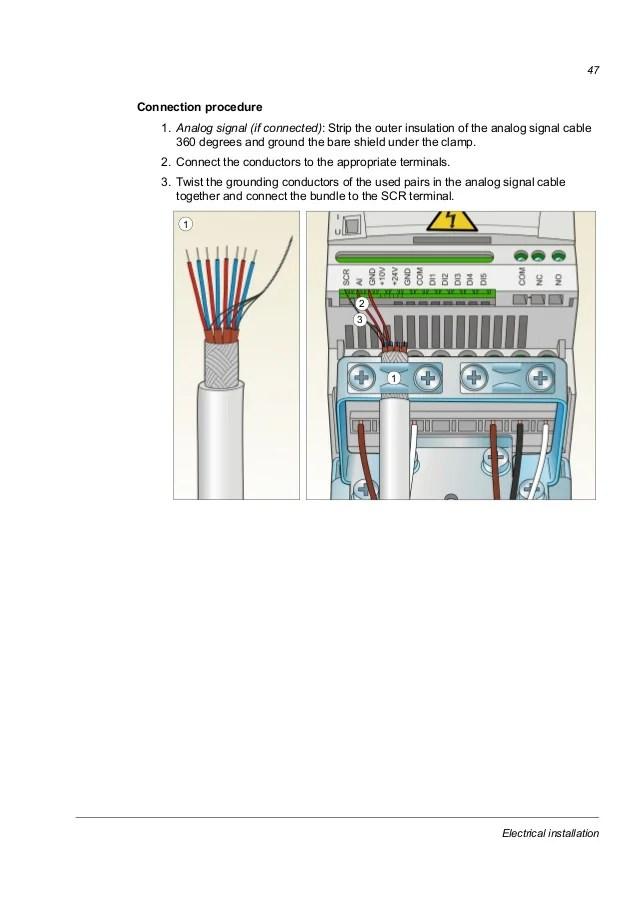 international 284 wiring diagram schematics diagram rh leonardofaccoeditore com international box truck international 284 wiring diagram international truck wiring diagram international 284 wiring diagram