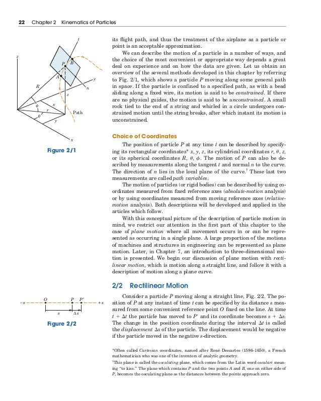 mcgraw hill statics beer solutions manual ebook