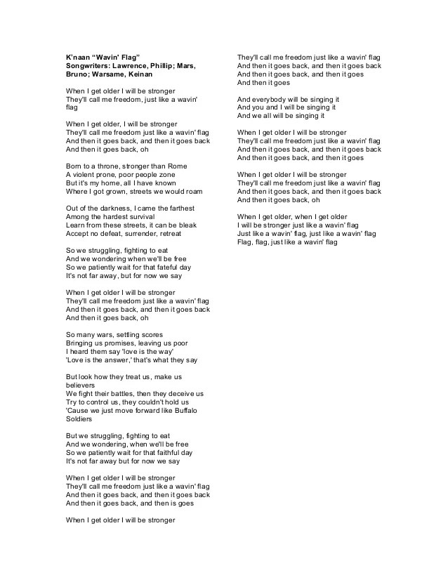 English2.10(lyric poetry definition__song)