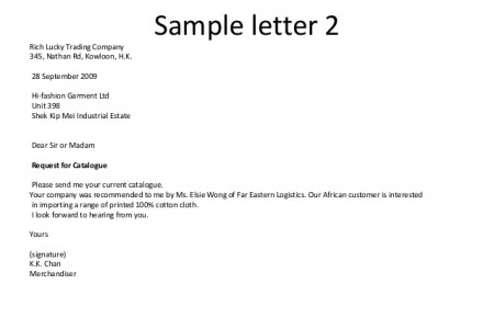 Enquiry letter sample for a quotation new enquiry letter format for sample for a quotation new enquiry letter format for enquiry letter sample for a quotation new enquiry letter format for quotation new rate quotation spiritdancerdesigns Image collections