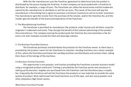 Resume cover letter 2018 sample of authorization letter for sss resume cover letter sample of authorization letter for sss fresh send resume as pdf insurance executive resume resume strength new sample authorization altavistaventures Gallery