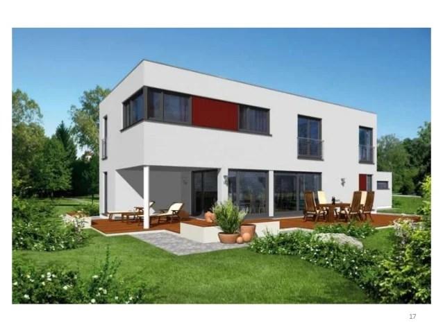 Mini Haus 50 Qm. kleine h user auf 50 qm tiny houses. fertighaus 50 qm die sch nsten