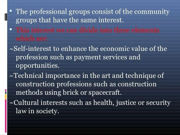 Ethics slide presentation full version