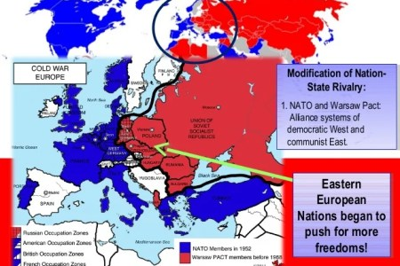 map of western and eastern europe map of usa » Free Interior Design ...