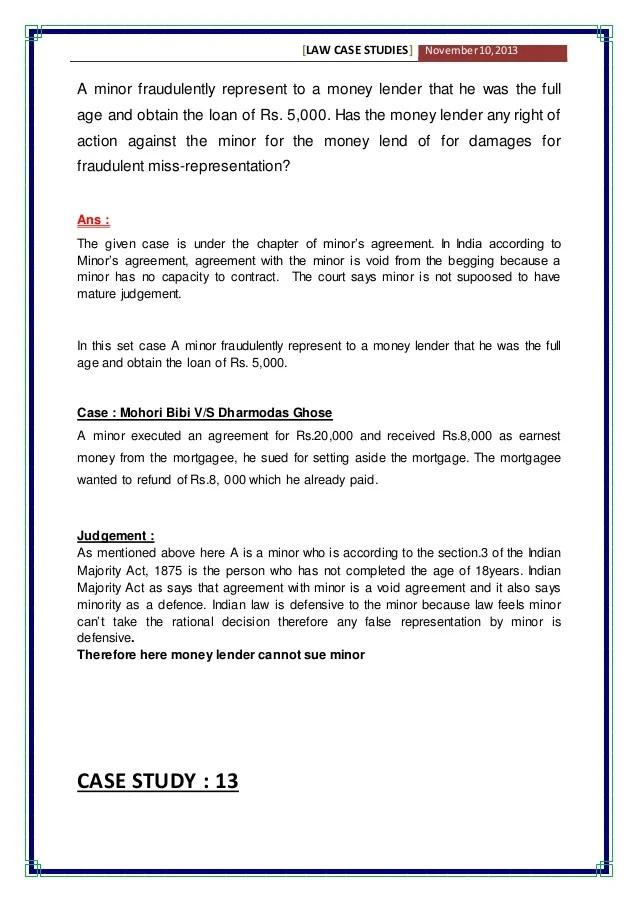 flight attendant essay cover letter sample