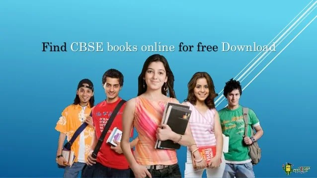 Online Books Free Download