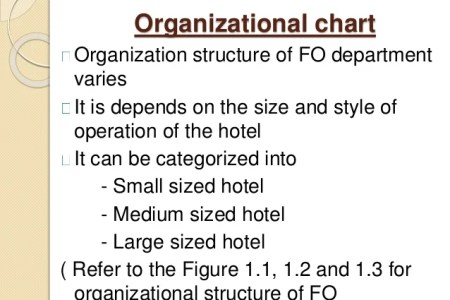 Organizational chart of a small hotel invoice templates 2019 example of organizational chart sample organizational chart university template org for small sample of an organization chart a hotel using the excel altavistaventures Gallery
