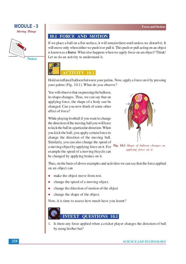 Examples Sliding Friction Everyday Life