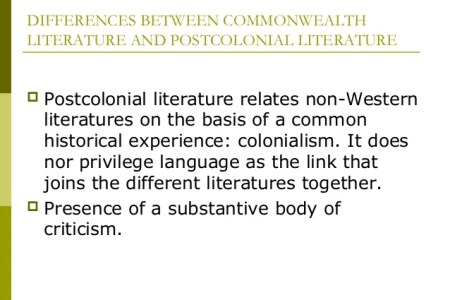 Difference between colonialism and postcolonialism 4k pictures postcolonial writing territories that were at one time or another part of the british empire current british overseas territories are underlined in red post fandeluxe Images