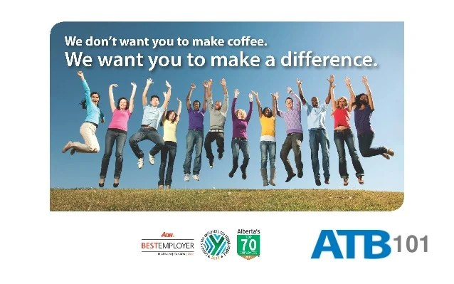 Atb Financial Personal Online Banking