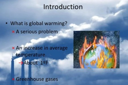 Powerpoint presentation on global warming full hd pictures 4k mitchell thomas abe a global warming presentation youtube global warming powerpoint slides global warming ppt tanya projection of global warming global toneelgroepblik Choice Image