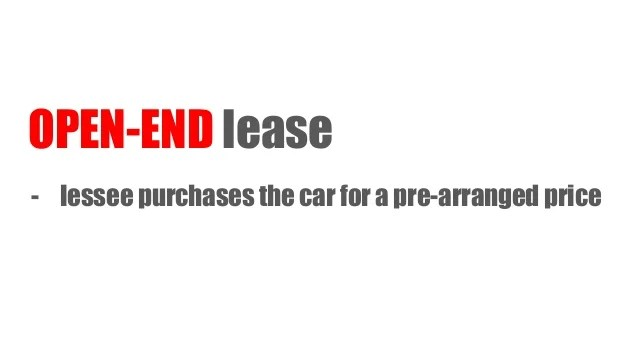Car Insurance 6 Penalty Points