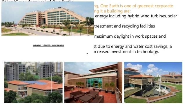 Work Solar Panels Light How