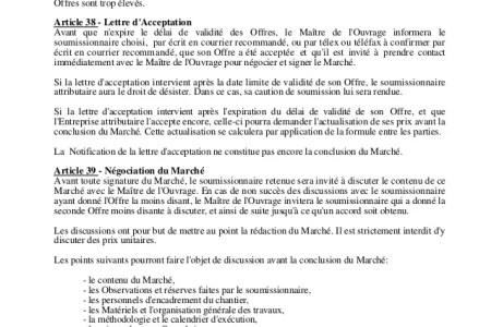 Lettre Demande De Devis Pour Travaux Full Hd Maps Locations