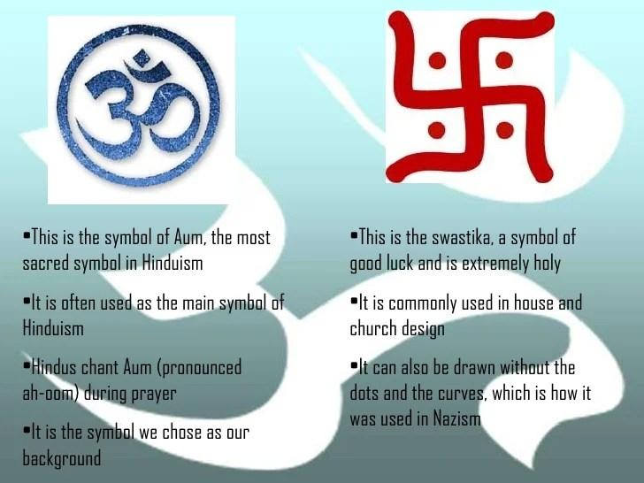 Hindu Project