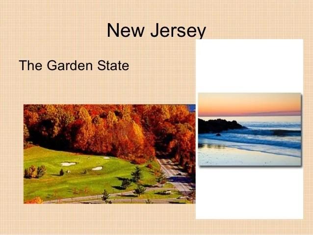 1600 New Jersey Berkeley S John