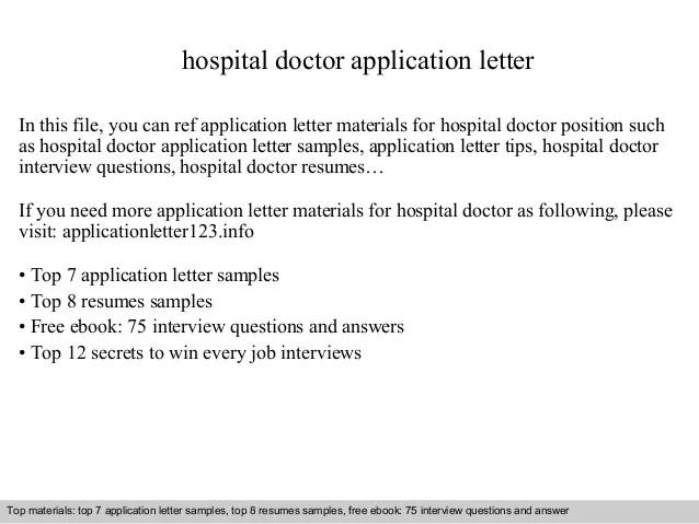 Resume Mail Clerk Position Resume