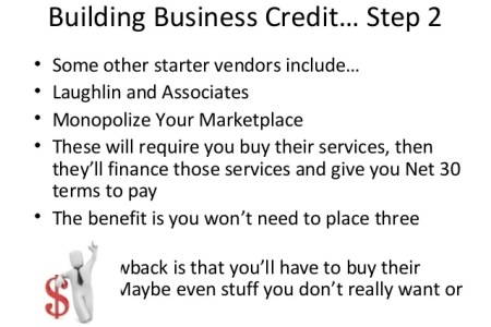 Free resume sample business credit cards that do not require a download for free for commercial or non commercial projects youre sure to find something that suits your role and circumstances business credit cards reheart Choice Image