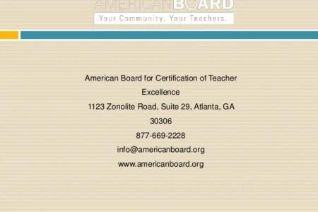 Free Resume 2018 » post bachelor teaching certificate | Free Resume