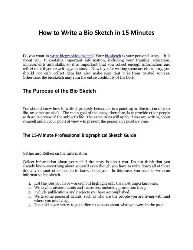 Proposal Argument Essay  Essay On English Teacher also Essays Examples English Biographical Narrative Essay Example How To Use A Thesis Statement In An Essay
