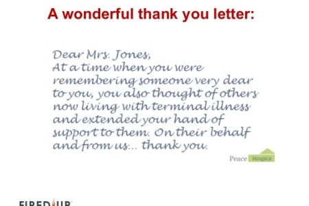 Free business letter samples letters request donation fresh how to business letter samples letters request donation fresh how to write appeal letter for financial support new example refrence image result for donation spiritdancerdesigns Gallery
