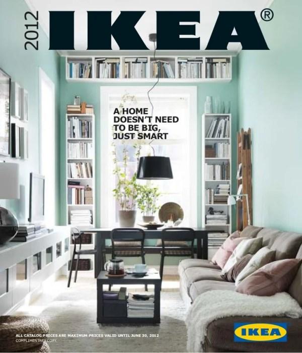 imagenes catalogo ikea # 26
