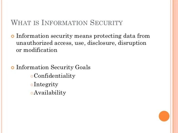 Sans Application Security