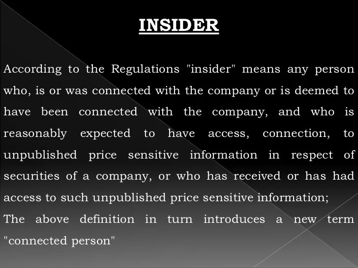 Trading Securities Define