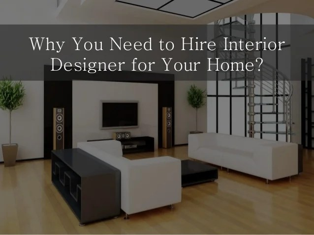 How To Hire An Interior Designer To Decorate Your Home Fort Fort Collins CO  Home Design Elite Pro Interview How To Hire A Great Interior Designer For  Your ...