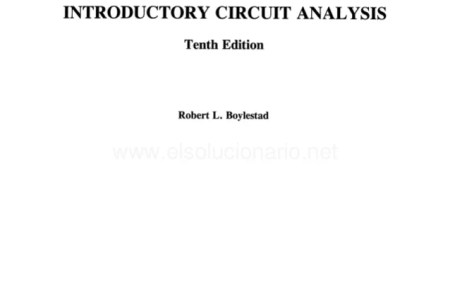 Best free fillable forms electric circuits th edition pdf free electric circuits th edition pdf find and download free form templates and tested template designs download for free for commercial or non commercial fandeluxe Gallery