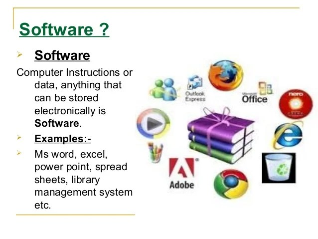 computer software examples - 638×479