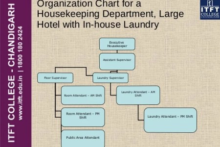 Organizational structure of large hotel full hd pictures 4k ultra organizational structure of organisational a restaurant fast food kitchen organization chart restaurant interior design of a large hotel organisational altavistaventures Image collections