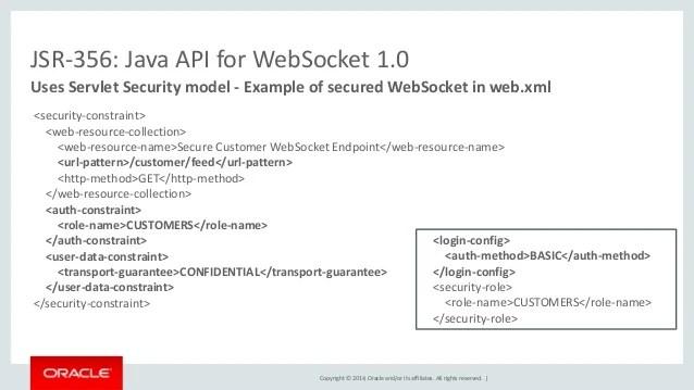 Exclude Url Constraint Security Pattern Webxml