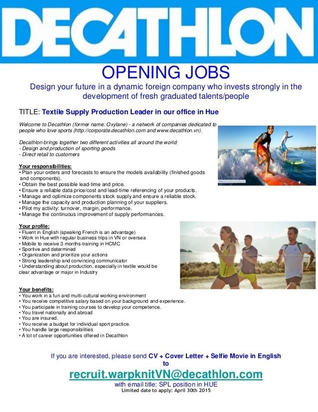 Fresh Direct Job Opportunities
