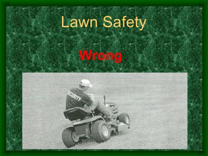Mowers Riding Bags Lawn