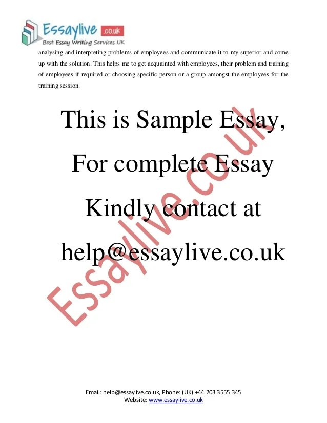 George Washington Essay Paper  High School Persuasive Essay Topics also Health Essay Sample Sample Essay Leadership Role High School Essay Writing