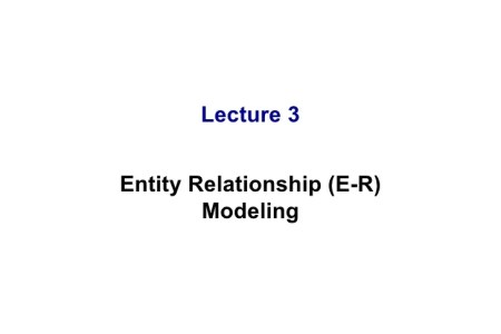 Interior er diagram in powerpoint 4k pictures 4k pictures full wrapping up from last week ppt video online download er diagram index of stuff db diagrams er diagram jpg index of stuff db diagrams scatter multiplicities ccuart Gallery